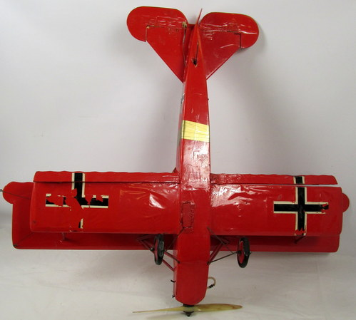 aviators for men  historic aviators