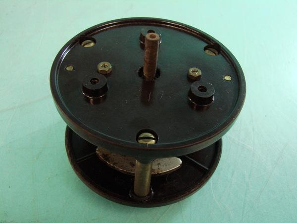 Donna brown radio repair 6