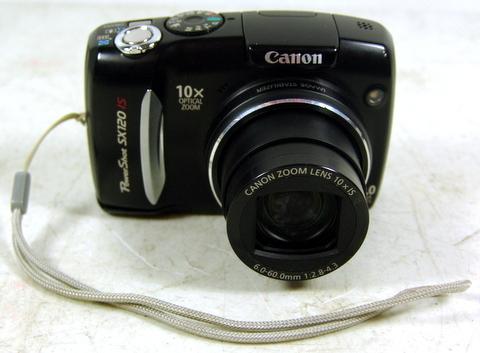 canon powershot sx120 is  pc1431  10mp camera battery Canon 480 Ink canon pixma e480 manual