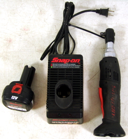 snap on battery charger eebc500 manual