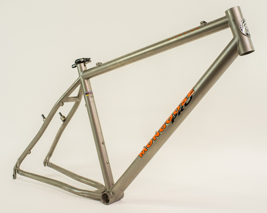 MTB Hardtail Frames  Chain Reaction Cycles