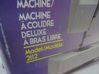 singer 2112 sewing machine