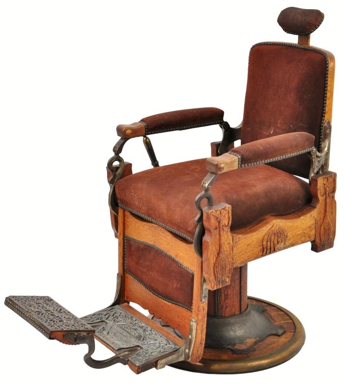 vintage barber chair for sale uk - Vintage Barber Chair For Sale Uk « Heritage Malta