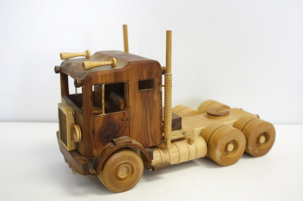 knockabout wooden toys toy trucks wooden toy trucks wooden toys