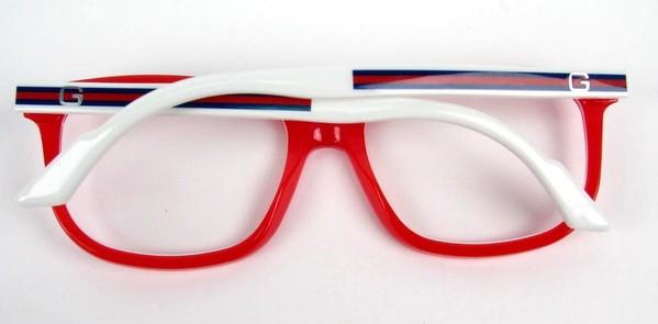 eyeglass frames in style  gucci eyeglass