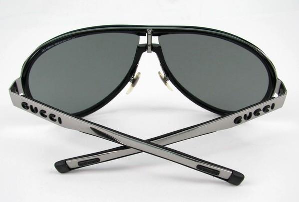 black mirrored aviator sunglasses  aviator sunglasses
