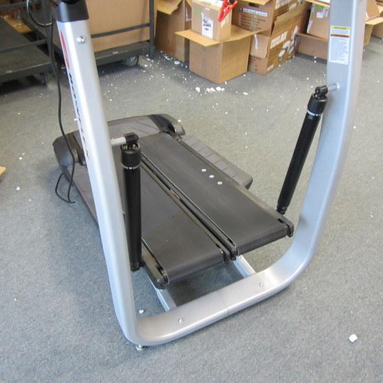 bowflex walking machine