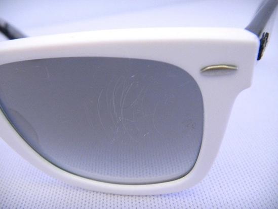 sunglasses designer brands  these designer