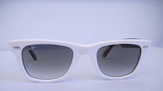 best ray ban frames  rayban white &