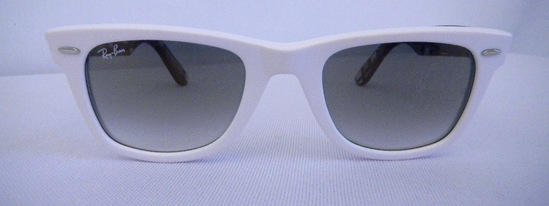 best ray ban prices  rayban white &