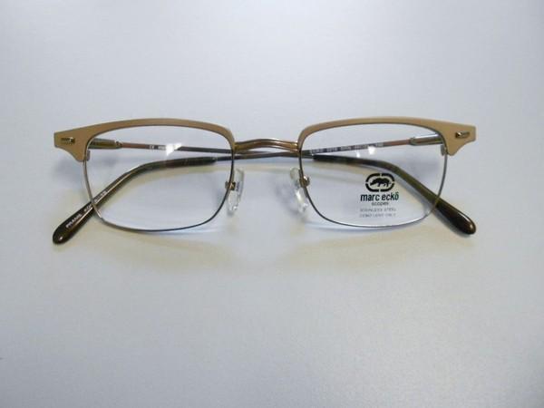 eyeglass frame styles  optical eyeglass