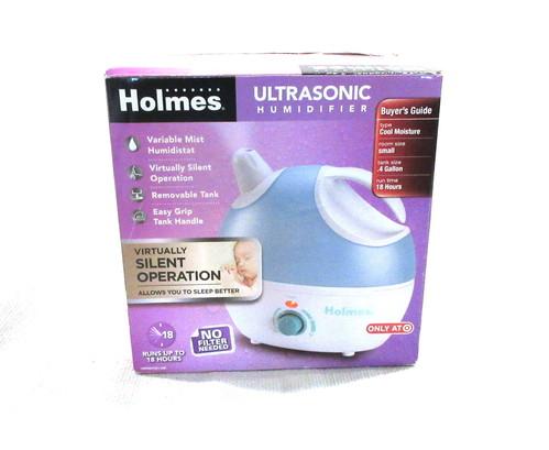Small Room Humidifier With Humidistat