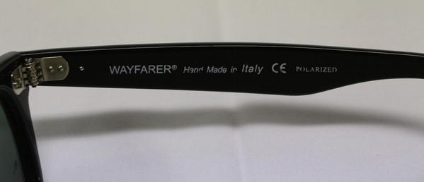 ray ban 4184 review  ray-ban black wayfarer