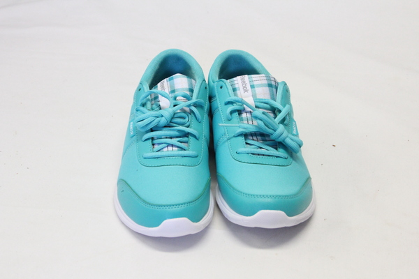 new womens reebok walk ahead memory tech sneakers