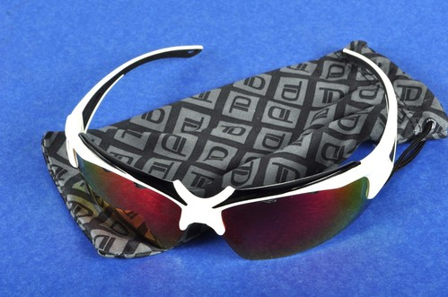 cycling sunglasses brands  cycling sunglasses