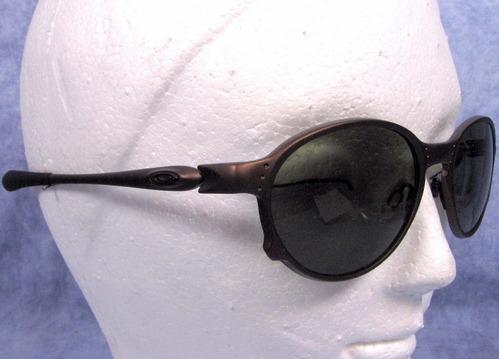 latest eyeglass frames  unisex eyeglass