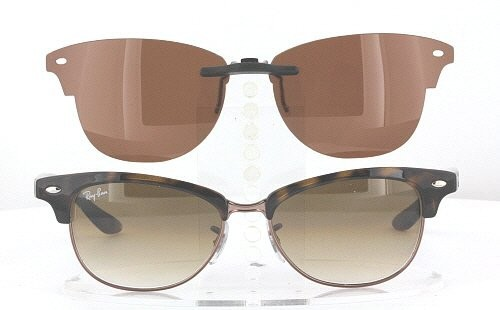 best ray ban frames  ray-ban 4132 51x15