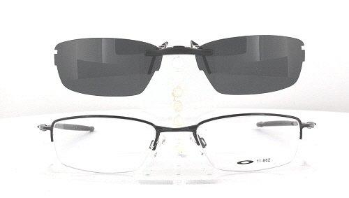 Best Deals On Oakley Sunglasses