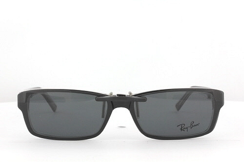 ray ban aviators for sale  efforts to inspect
