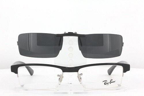 can you put prescription lenses in oakley sunglasses  buying expensive