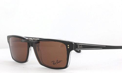 ray ban polarized lenses review  52x17 rayban