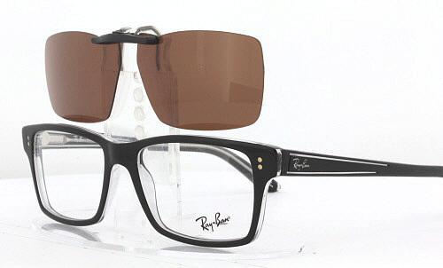 price of ray ban glasses  rayban custom polarized