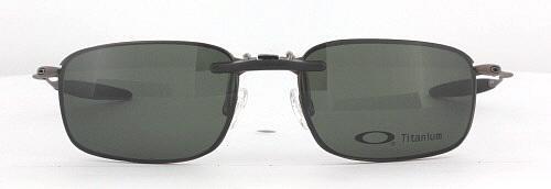 oakley fitover sunglasses  glasses sunglasses