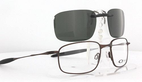 oakley original half jacket lenses  beware: original