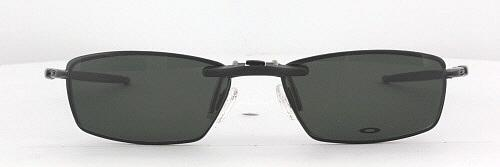 best oakley golf sunglasses  glasses sunglasses