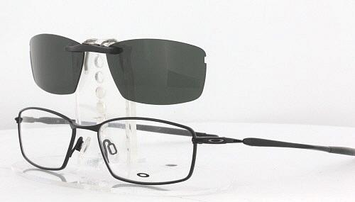 oakley prescription glasses canada  prescription