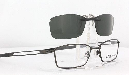oakley glasses frames cheap  glasses/frames in our