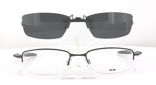 oakley glasses frames cheap  glasses/frames