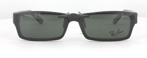 ray ban 4184 review  sunglasses for rayban