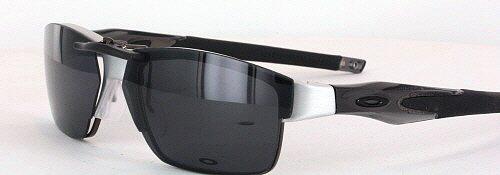 amazon lentes oakley 11c8  oakley crosslink clip on