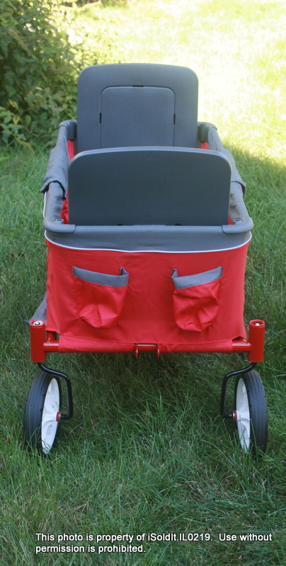 Intro 44 in addition Homem Mariposa as well Product also 925416 as well Ride 2 Glide. on two seat wagon radio flyer