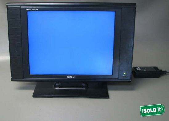 avol 32 inch tv Tv reviews, ratings, and prices at cnet find the tv that is right for you.