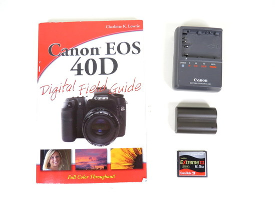 canon eos digital camera manual