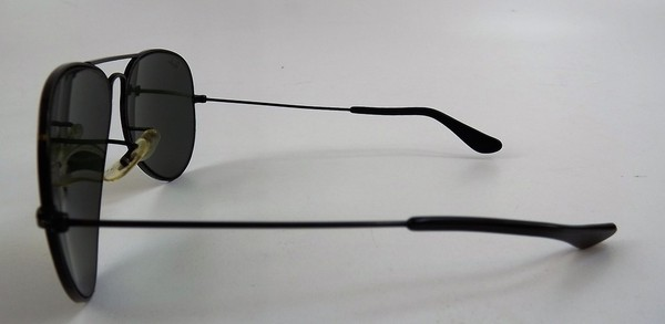 best aviator sunglasses  ban aviator
