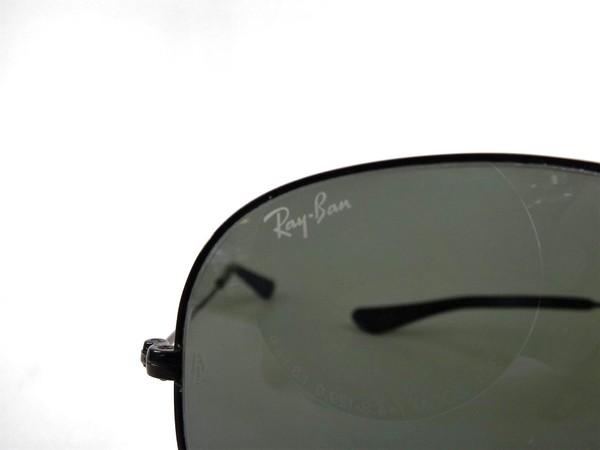 how to order oakley prescription sunglasses online  ban aviator