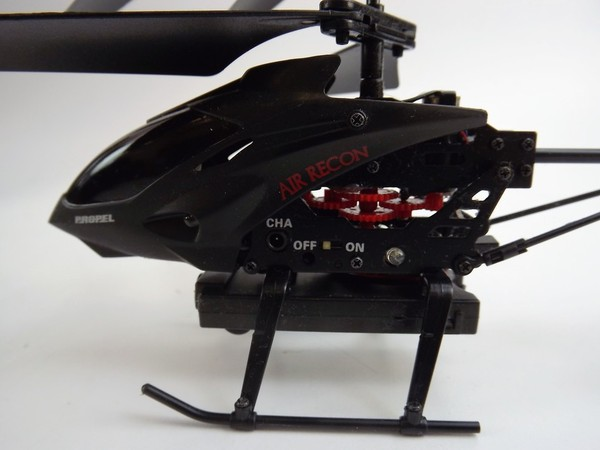 propel rc execuheli with Air Recon Propel Rc Helicopter on Propel Toys besides 302023691848 furthermore Hobbies Radio Control besides Product additionally Air Recon Propel Rc Helicopter.