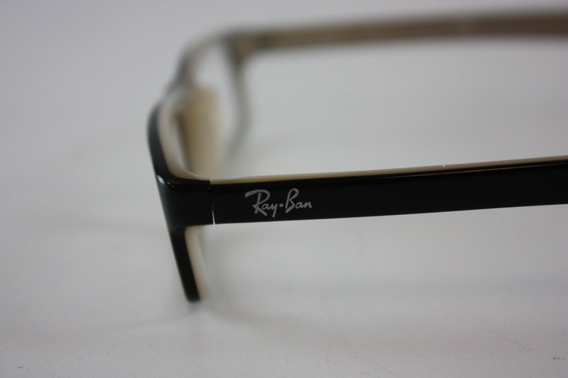 price of ray ban glasses  ray ban junior eyeglasses