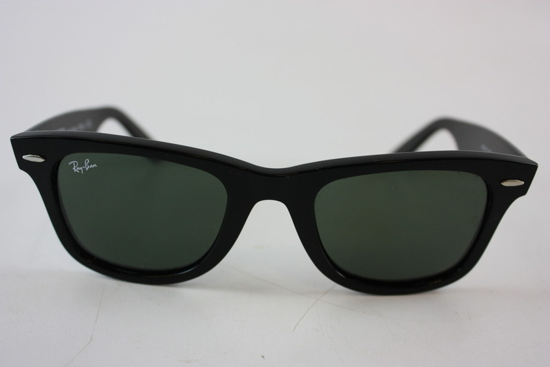 best price oakley sunglasses  wayfarer sunglasses