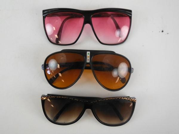 best replacement lenses for oakley sunglasses  black sunglasses