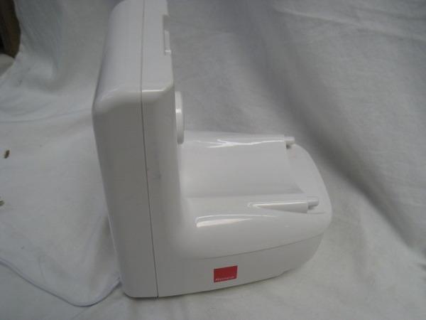 ronco pasta machine