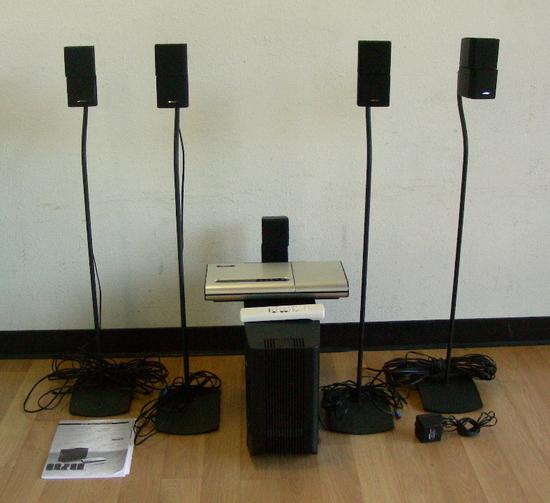 similiar ge dvd 5 1 surround sound keywords audio input home theatre in addition samsung dvd wiring diagram on