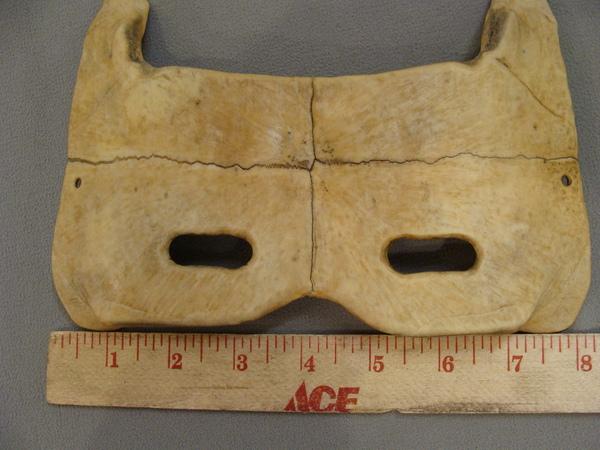 buy snow goggles  skull bone snow