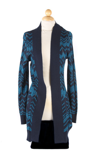 Missoni For Target Cardigan Ebay 66