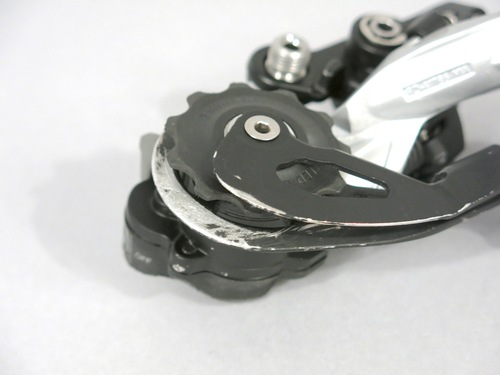 shimano xt shadow plus manual
