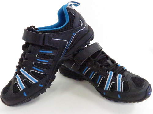 specialized tahoe sport shoes 28 images specialized bg