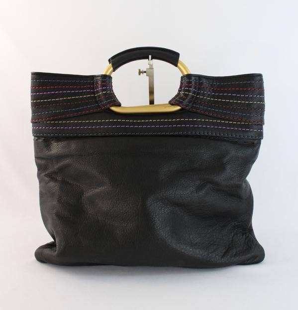 ugg purse ebay